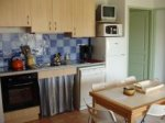 Self catering accommodation ATHIEL in France